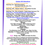 FB Knottend wmc monthly October 2015